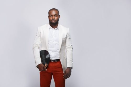 DJ Neptune Gifts Himself A Mansion Worth Millions To Celebrate 30th Birthday 1