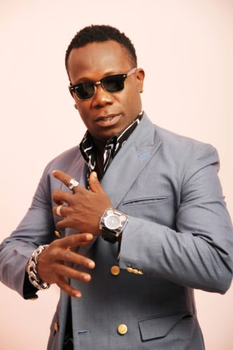 Duncan Mighty Appreciates Everyone Who Wished Him Well On His Birthday, Sends A Word Of Prayer