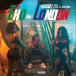 "[Audio + Video] RainyMilli – ""Eko to London"" ft. Malique"
