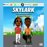 "Showkayze – ""Skylark"" ft. Benzeeno"