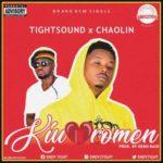 "AUDIO | VIDEO: Tightsound x Chaolin – ""Kiuoromen"" (Prod. Geno Base)"