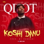 "Qdot's New Song ""Koshi Danu"" – Fans Argue He's Underrated"