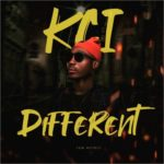 """KCI – """"Different"""""""