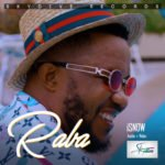 "[Audio + Video] I'Snow – ""Raba"""
