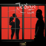 "[Lyrics] Fireboy DML – ""Jealous"""