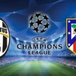 "UCL; ""Juventus"" vs ""Atletico Madrid"" Predict and Win 5,000 Naira"
