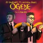 """DJ Enimoney x Reekado Banks – """"Ogede"""""""