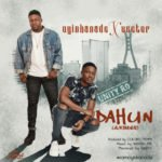 "Oyinkanade – ""Dahun (Answer)"" ft. Vector"