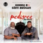 "Harry B – ""Pedigree"" ft. Slim Brown"
