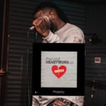 "[Lyrics] Peruzzi – ""Majesty"""