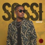 "Sossi – ""Sossi"" (Prod. By Moselbee)"