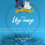 [Music] Teni – Uyo Meyo (Sigag Lauren Remix)