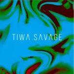 "Tiwa Savage – ""Fvck You"" (Cover) ft. Kizz Daniel"