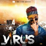 "Mr4 – ""Virus"""