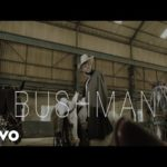 "[Video Premiere] Dr Dolor x Slimcase x Broda Shaggi – ""Bush Man"""