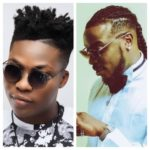 Reekado Banks & Peruzzi Set To Perform At The Kanu Heart Charity Foundation Music Concert In London