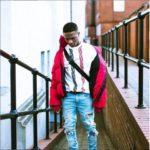 "[Lyrics] Wizkid – ""Jah Bless Me"""