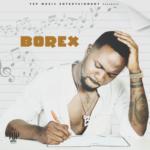 """Borex – """"Lullaby"""""""