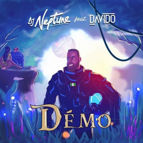 "Lyric: DJ Neptune – ""Demo"" ft. Davido"