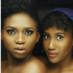Waje Celebrates Daughter's 20th Birthday