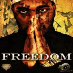 "Burna Boy – ""Freedom"" . Download & Listen!!"