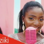 "[Video Premiere] Simi – ""Ayo"""