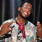 Gucci Mane In Trouble As Baby Mama Wants Him Arrested Over Unpaid Child Support