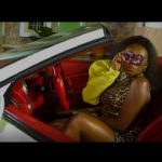 "[Video] Niniola – ""Designer"" ft. Sarz"