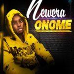 """NewEra – """"Onome"""""""