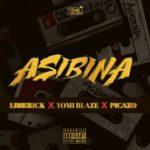 """Limerick x Yomi Blaze x Picazo – """"Asibina"""""""