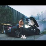 "[Video] Skiibii – ""Omaema"""