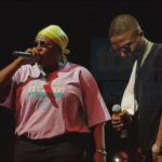Wizkid's New Single With Teni, A Potential 2019 Song Of The Year || Listen To Teaser