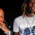 Young Thug & Birdman Strike Partnership Deal To Become Business Partners