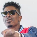 """Stop Copying Nigerian Music Directors & Be Creative"" – Shatta Wale Angrily Blasts Ghanaian Video Directors"