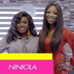 [Video] Niniola Talks Early Struggles, Busiswa, Teni & More