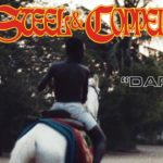 "Burna Boy x DJDS – ""Darko"" + ""Thuggin"" (Steel & Copper)"