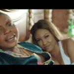 [Video] Olakira – Come n' Do