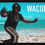 [Lyric Video] Waconzy – Enjoy
