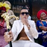"[Video Premiere] Tekno – ""Woman"""