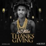 "250Miles – ""Thanksgiving"""