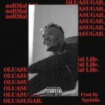 "Oluasugar – ""Normal Life"""