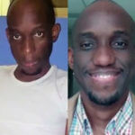 Singer; Obiwon Recounts How He Was Saved From A Deadly Sickness