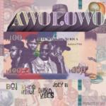 "BOJ – ""Awolowo"" ft. Kwesi Arthur x DarkoVibes x Joey B"