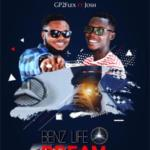 "GP2FLEX – ""Benz Life Dream"" ft. Josh"