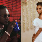 MI Abaga Reacts To Simi Condemning Internet Scammers (Yahoo Boys)