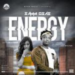 "[VIDEO + AUDIO]: Sammi Osas – ""Energy"" f. Bella Ebinum"