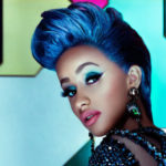 American Rapper, Cardi B Cancels Performance Due To Complications From Recent Plastic Surgery