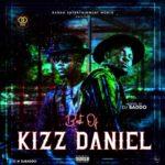 """DJ Baddo – """"Best Of Kizz Daniel"""""""