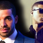 "Drake Reveals Wizkid's ""Fever"" Is Currently His #1 Favourite Song"