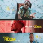 "[Video] Erigga – ""Situation Room"" ft. Brenny Jones"